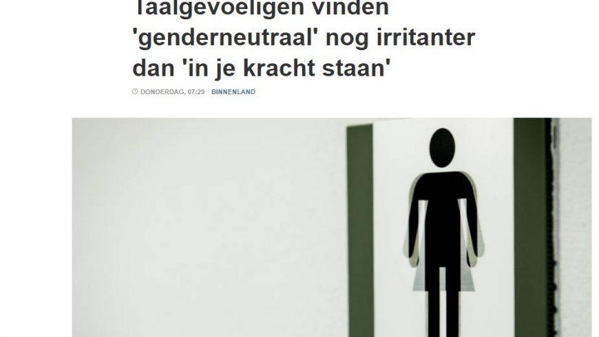 NOS_genderneutraal_Contented_tekstschrijver_Apeldoorn