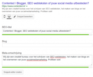 Plugin_Yoast_Contented_Apeldoorn_SEO_webteksten_bloggers