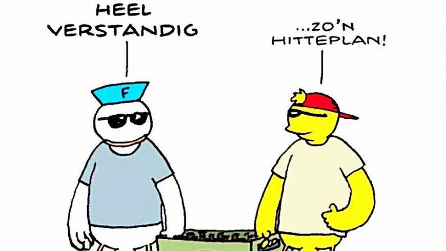 Contented_hitteplan_nulmeting_Apeldoorn