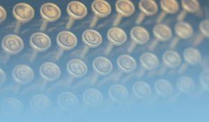 Contactgegevens_van_onze_bloggers_tekstschrijvers_socialmedia_tijgers