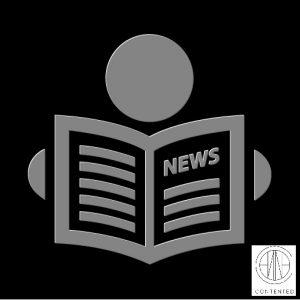 Nieuwsbericht_persbericht_schrijven_Contented