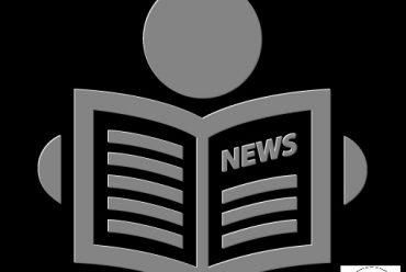 Stop de persen: schrijf een persbericht!
