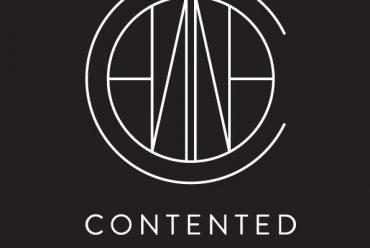 Wat is de betekenis van Contented? Lees onze vertaling hier.