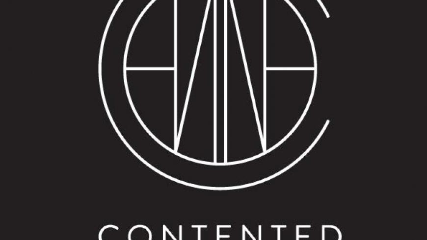 Contented_betekenis_meaning_definitie_vertaling_missie_Apeldoorn