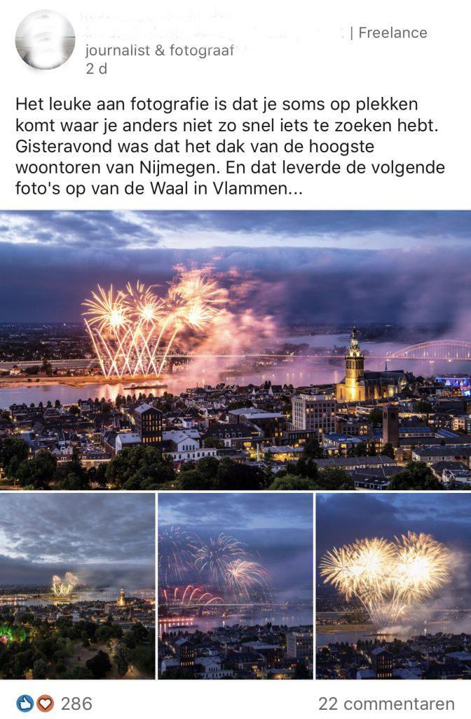Fotografie_Apeldoorn_kader_vuurwerk