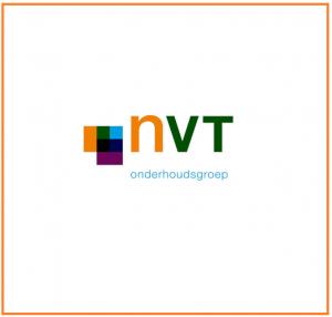 NVT_Apeldoorn_content_webteksten_schrijven_SEO