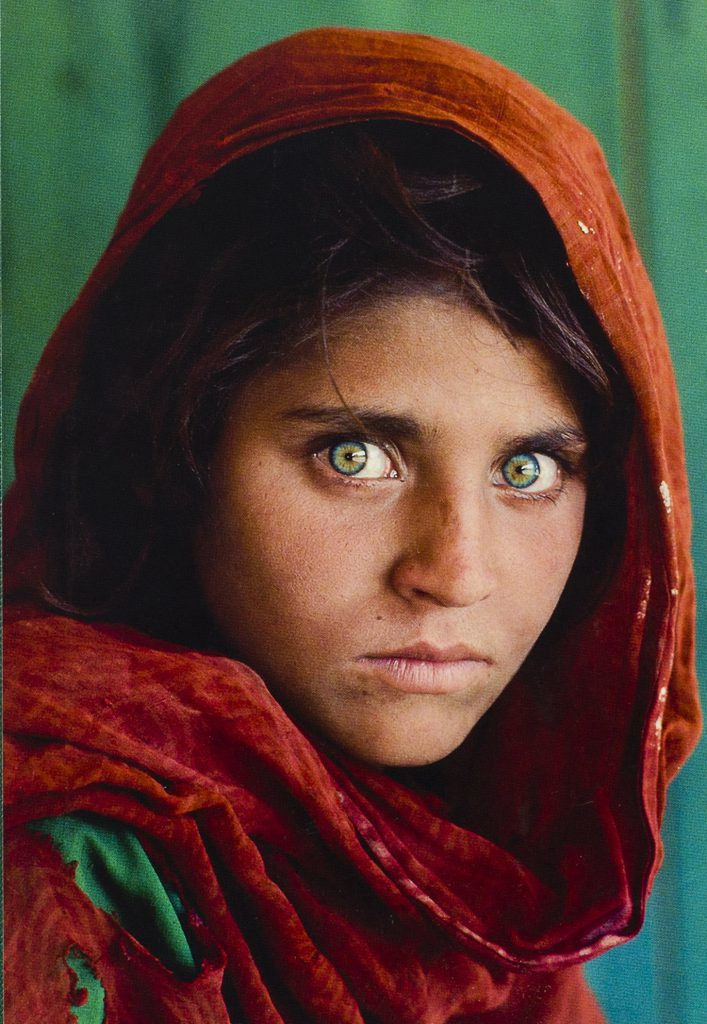 Steve_Mccurry_copyright_fotografie