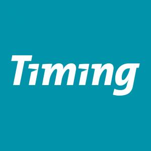Timing_Apeldoorn_content_webteksten_schrijven