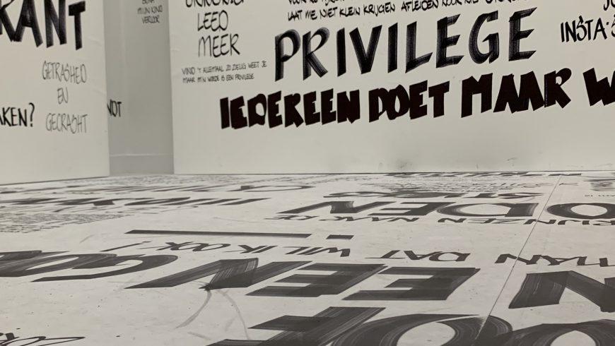 Content_kunst_onrust_Fundatie_Zwolle_tekstschrijver_apeldoorn