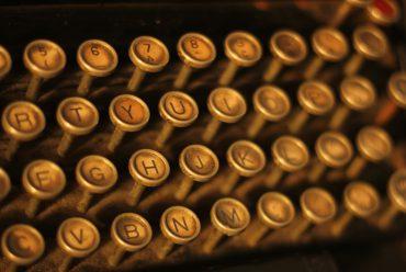 Waarom een tekstschrijver inhuren als je het zelf ook kunt?
