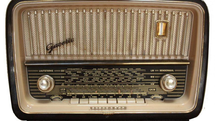 Radio_commercial_schrijven_content_Apeldoorn