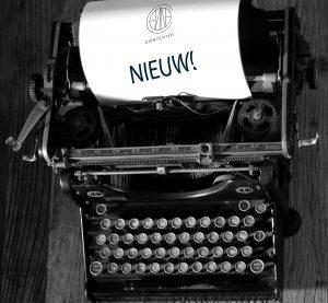 Slogan_tagline_payoff_nodig_Apeldoorn_maken