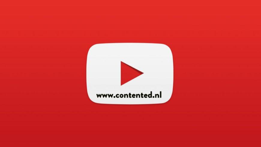 Contented_Apeldoorn_vloggen_doe_je_zo_tips